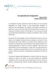 Piris 26junio2011.pdf - CEIPAZ