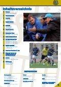 6 - 1. FC Saarbrücken - Page 5