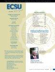 Chancellor Willie J. Gilchrist Chancellor Willie J. Gilchrist - Page 5