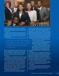 Chancellor Willie J. Gilchrist Chancellor Willie J. Gilchrist - Page 7