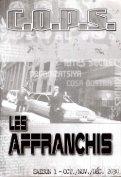 COPS - Les Affranchi.. - Page 2