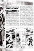 COPS - Les Affranchi.. - Page 7