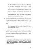 CHAPTER - I - Government of Himachal Pradesh - Page 3