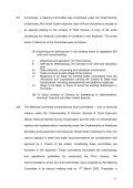 CHAPTER - I - Government of Himachal Pradesh - Page 4