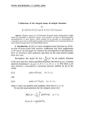 Membership Lists of IUPAC Bodies 1977–1979
