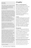 Vol 24 Issue 2the one2bdistributecolorforpdf  - Page 4