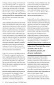 Vol 24 Issue 2the one2bdistributecolorforpdf  - Page 6
