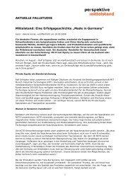zum PDF - MIT Munich Industrial Technologies AG