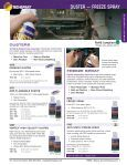 flux removers - Page 3