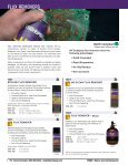 flux removers - Page 4