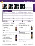 flux removers - Page 5