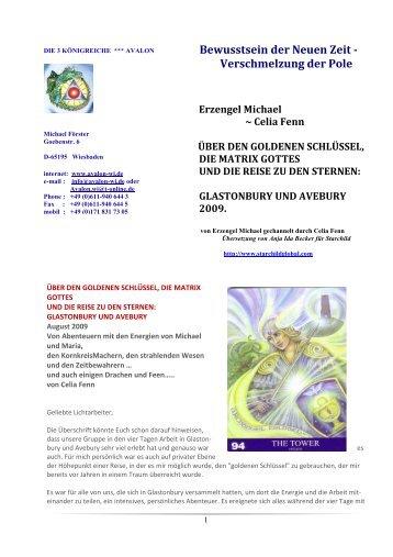 EE MIchael-C.Fenn Glastonbury & Avebury 2009.pdf - Avalon