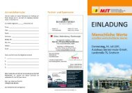 \Eigene Dateien D\erlebnisrausch\Projekte\Vortrag Autohaus ...