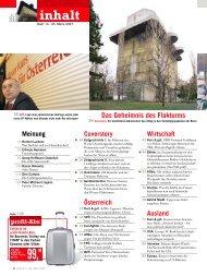 p4835 Inhalt - Profil Online