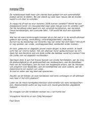 Infokrant december-januari 2008-2009.pdf - WZC Ons Zomerheem