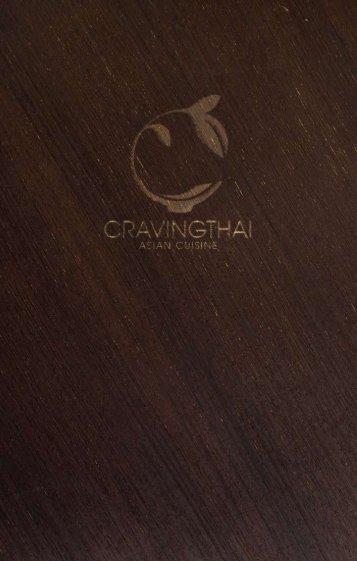 Untitled - Craving Thai Restaurant