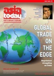 d - Asia Today International