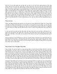 Khắc Chí Ensemble là nhóm nhạc sĩ Việt nam đã ... - Khac Chi Music - Page 2