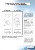 Calcolo del carico equivalente - Page 3