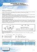 Calcolo del carico equivalente - Page 4