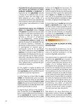 Balance del Desarrollo Humano en Paraguay a partir de las ... - Page 4