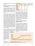 Balance del Desarrollo Humano en Paraguay a partir de las ... - Page 5