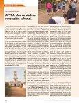Balance del Desarrollo Humano en Paraguay a partir de las ... - Page 6