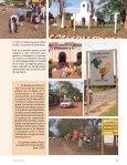 Balance del Desarrollo Humano en Paraguay a partir de las ... - Page 7