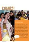 10 - Missio - Seite 4