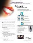 LOW VISCOSITY Liquid Polish - Page 2