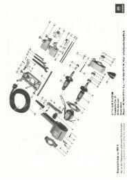 Untitled - bei Hans Koch GmbH