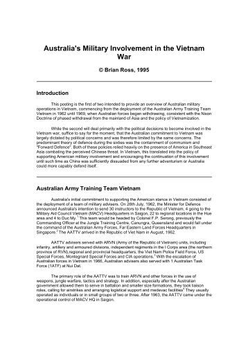 essay on the article the war Essay on war – is it necessary if war is necessary, it is a necessary evil its evil is sometimes concealed for a time by its glamour and excitement but when war is seen in its reality, there is a little glory about it.