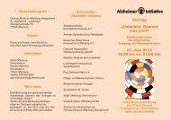 2013-06-27 Flyer Vortrag