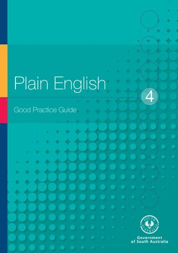 020_plain_english_guide