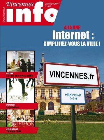 pdf - 6,17 Mo - Ville de Vincennes