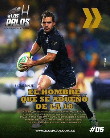 Revista-A-LOS-PALOS05