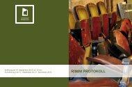 Download - Rimini Protokoll