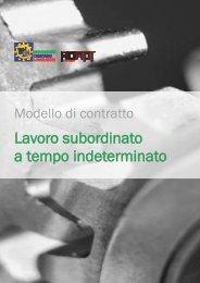 45-01_Lavoro_subordinato_tempo_indeterminato_DEF