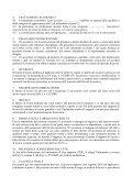 45-01_Lavoro_subordinato_tempo_indeterminato_DEF - Page 3