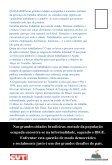 MAPA DO TRABALHO INFORMAL - Page 2