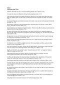 'Screenwriter's Problem Solver' von Syd Field - Page 6
