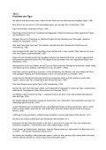 'Screenwriter's Problem Solver' von Syd Field - Page 7