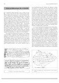 Sacra loca iberica - E-Corpus - Page 2