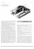 Sacra loca iberica - E-Corpus - Page 5