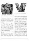 Sacra loca iberica - E-Corpus - Page 7