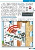 RATGEBER: Heimnetzwerk software DARUM GEHTLS - Seite 2