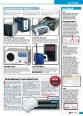 RATGEBER: Heimnetzwerk software DARUM GEHTLS - Seite 4