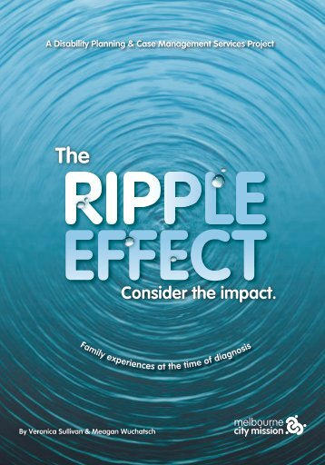 the-ripple-effect