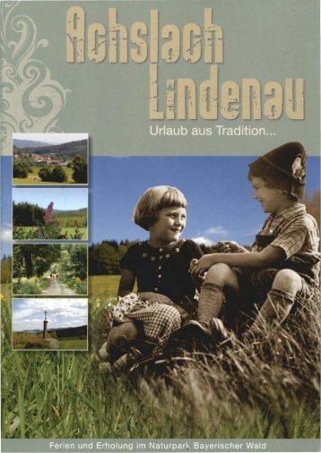 Download als PDF - Mittlere-Bayerischer-Wald.de