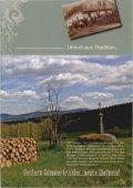 Download als PDF - Mittlere-Bayerischer-Wald.de - Seite 3